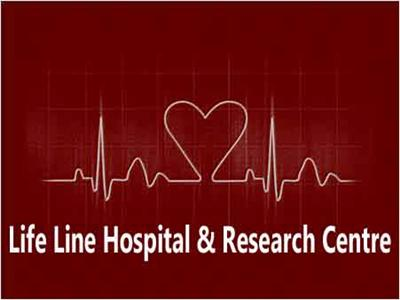 Life Line Hospital & Research Centre